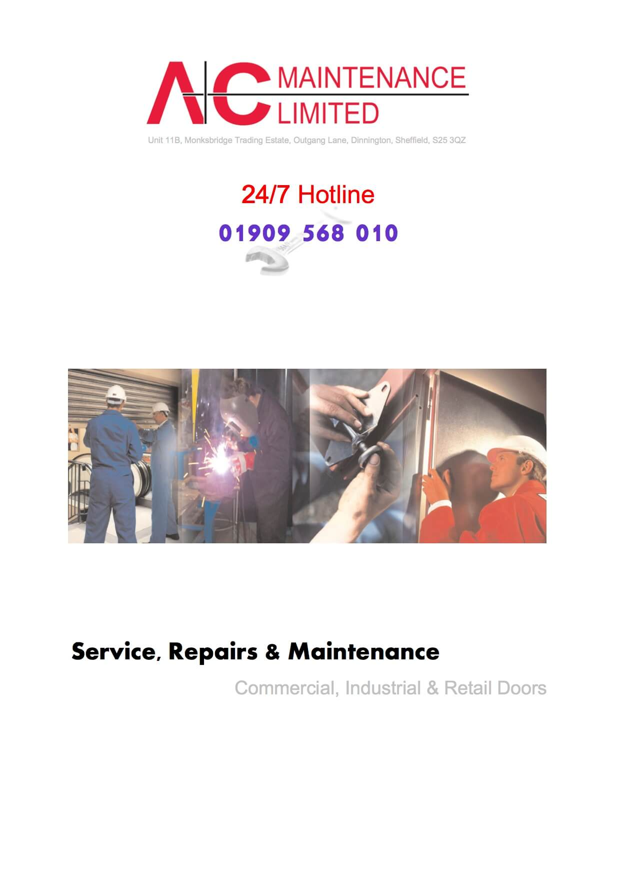 http://www.aandcmaintenance.co.uk/wp-content/uploads/AC_Service-Repairs.jpg