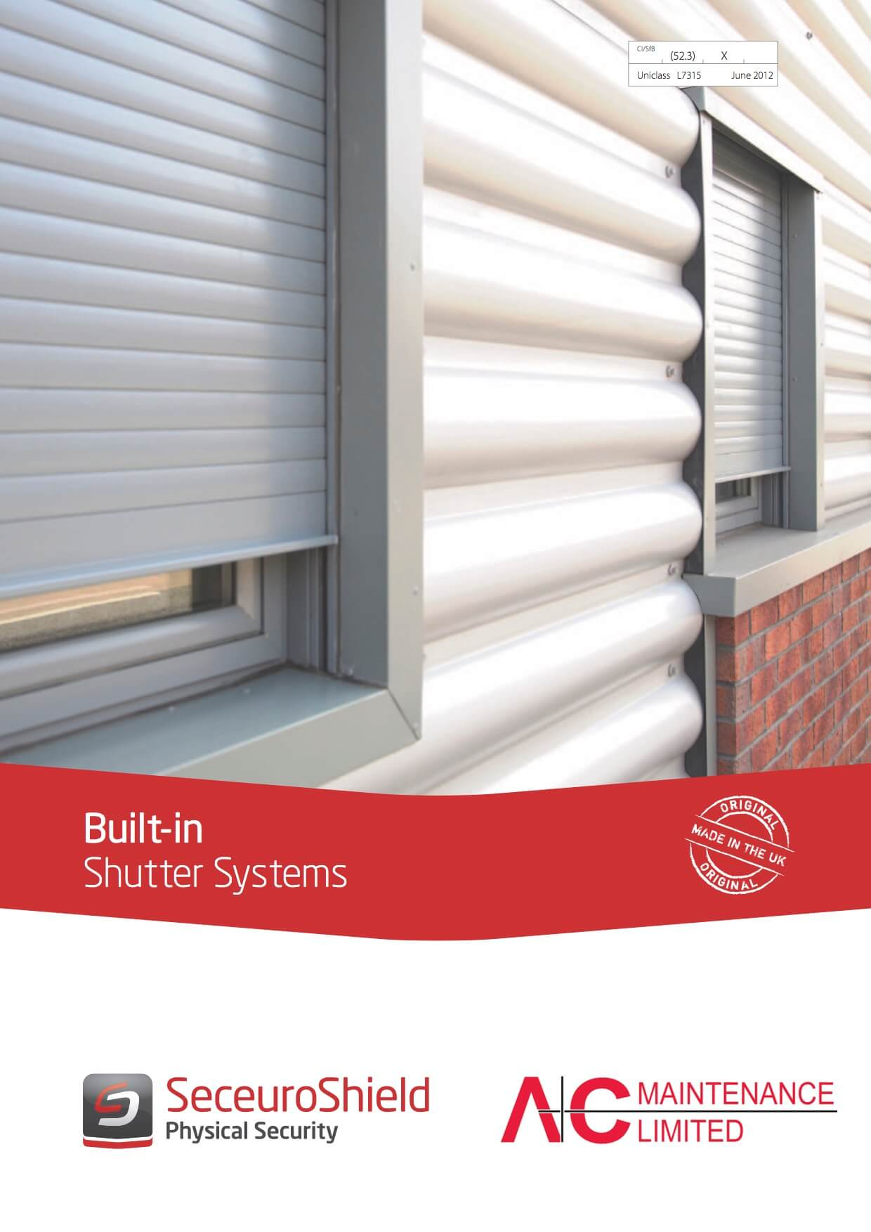 http://www.aandcmaintenance.co.uk/wp-content/uploads/Built-in-shutters-brochure.jpg