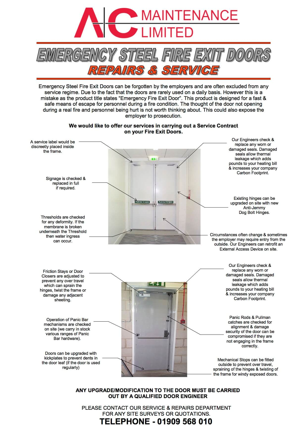 http://www.aandcmaintenance.co.uk/wp-content/uploads/Fire-Escape-Door_Repairs-Upgrades.jpg
