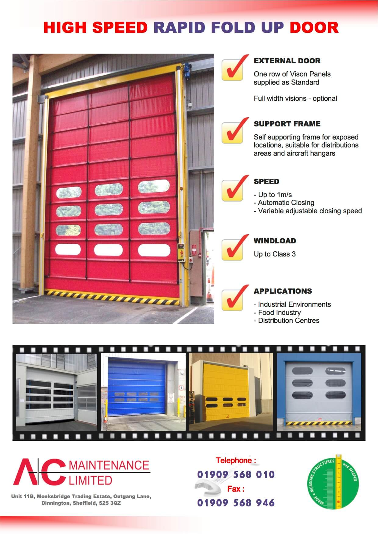 http://www.aandcmaintenance.co.uk/wp-content/uploads/High-Speed-Doors.jpg
