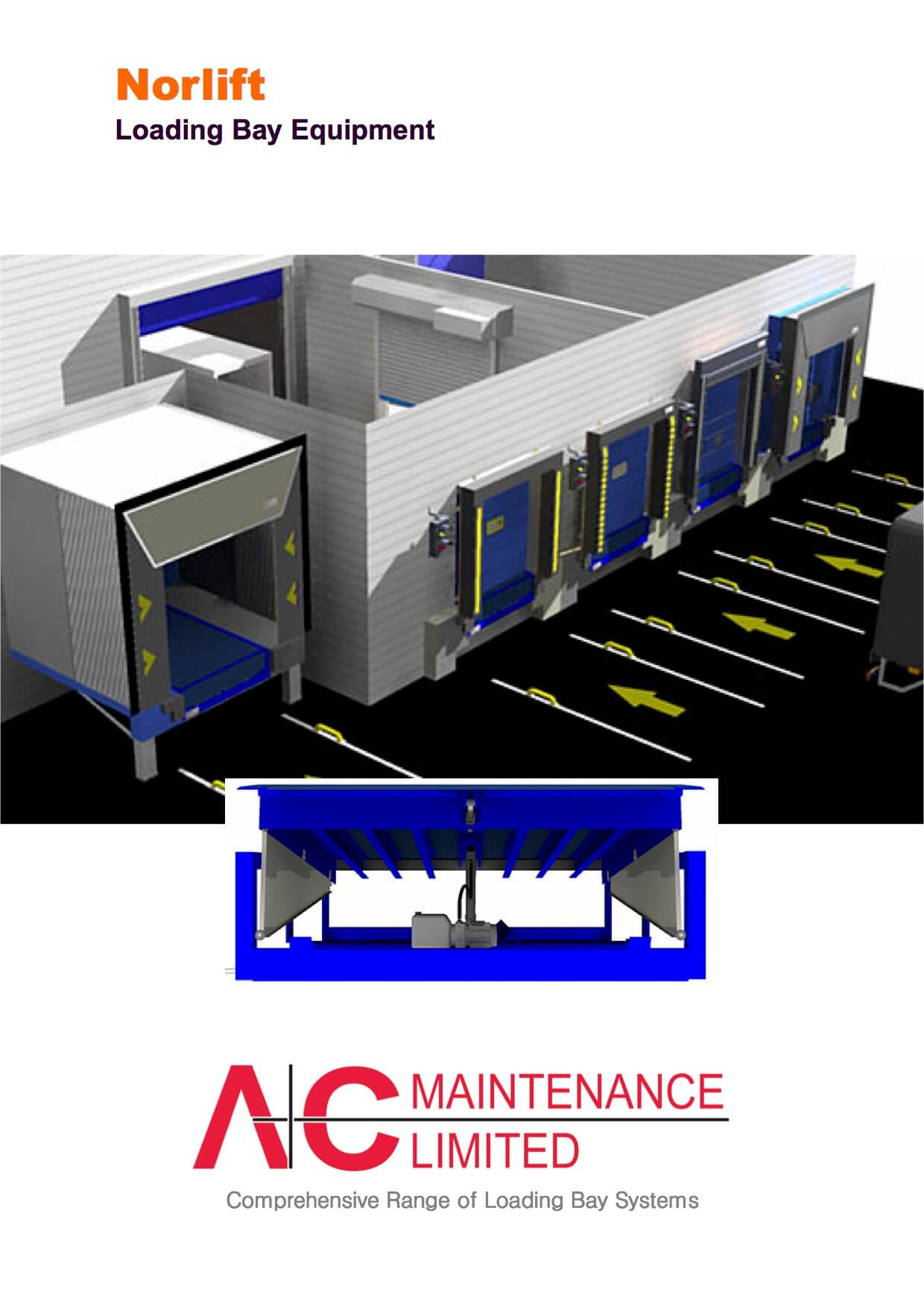 http://www.aandcmaintenance.co.uk/wp-content/uploads/Loading-Bay-Equipment.jpg