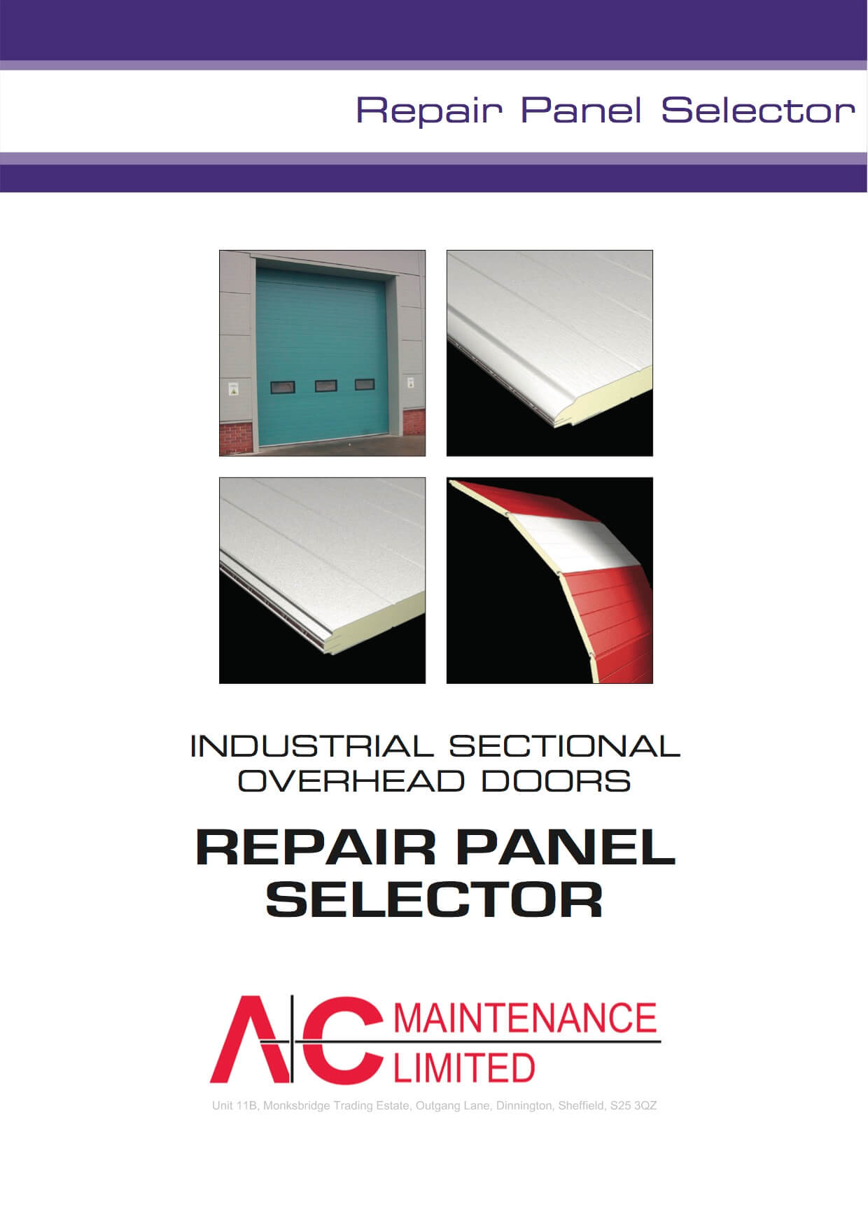 http://www.aandcmaintenance.co.uk/wp-content/uploads/Repair-Panel-Selector.jpg