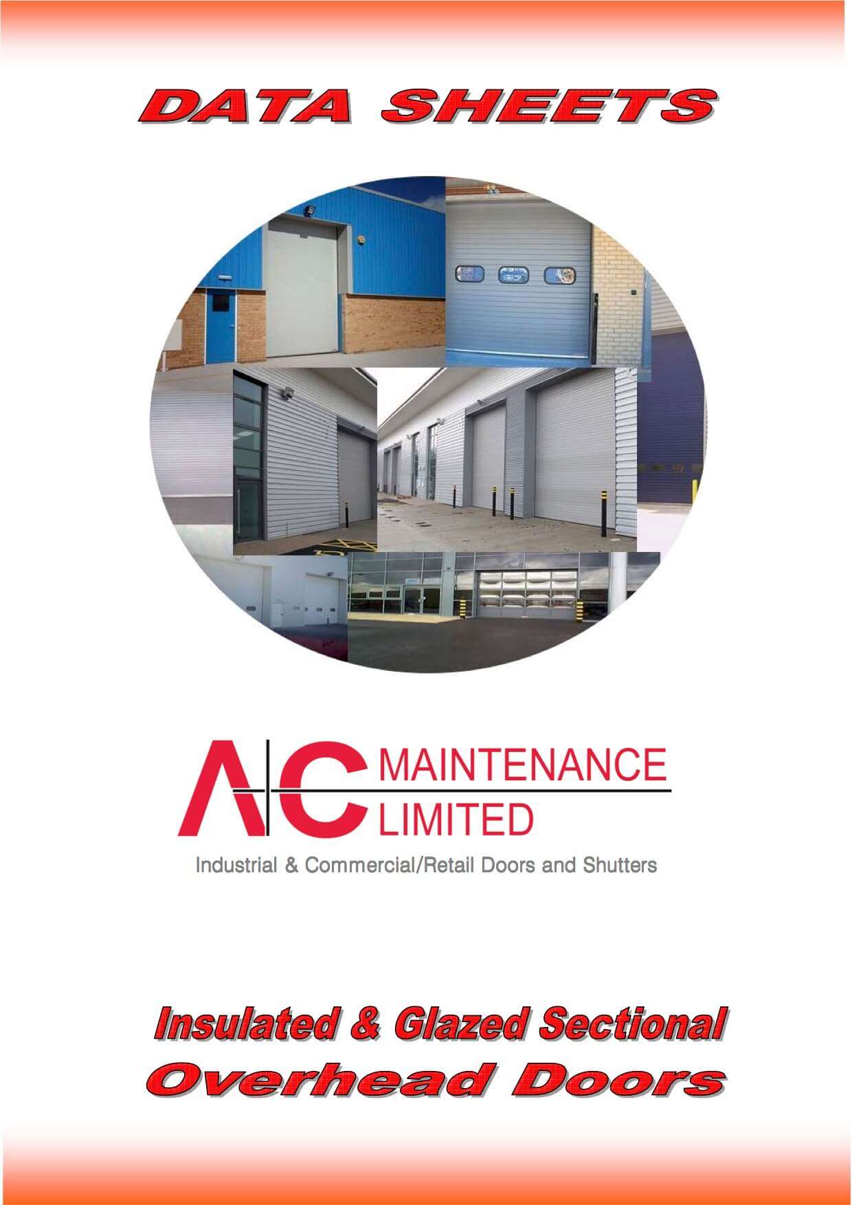 http://www.aandcmaintenance.co.uk/wp-content/uploads/Sectional-Overhead-Door-Data-Sheets.jpg