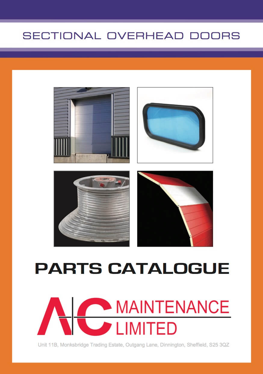 http://www.aandcmaintenance.co.uk/wp-content/uploads/Sectional-Overhead-Door-Spare-Parts.jpg