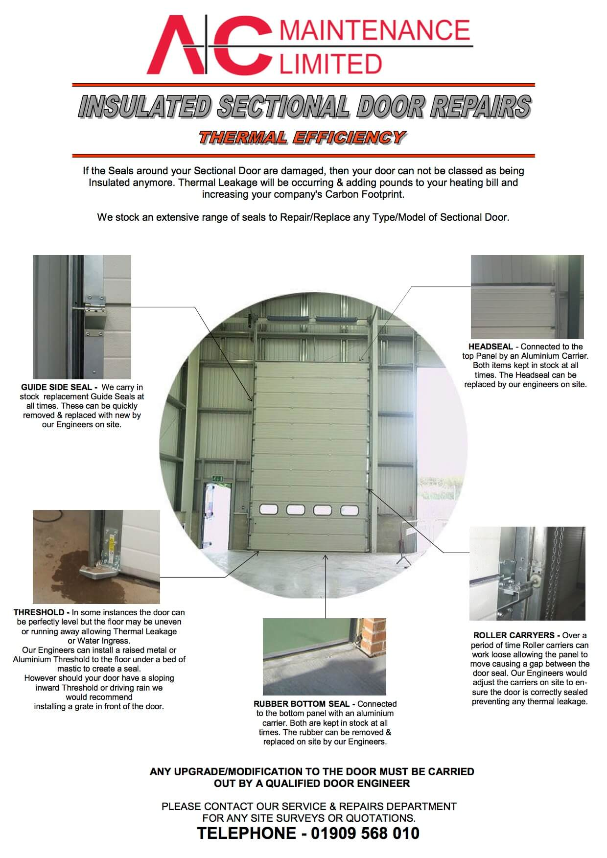 http://www.aandcmaintenance.co.uk/wp-content/uploads/Sectional-Overhead-Door_Repairs-Upgrades.jpg
