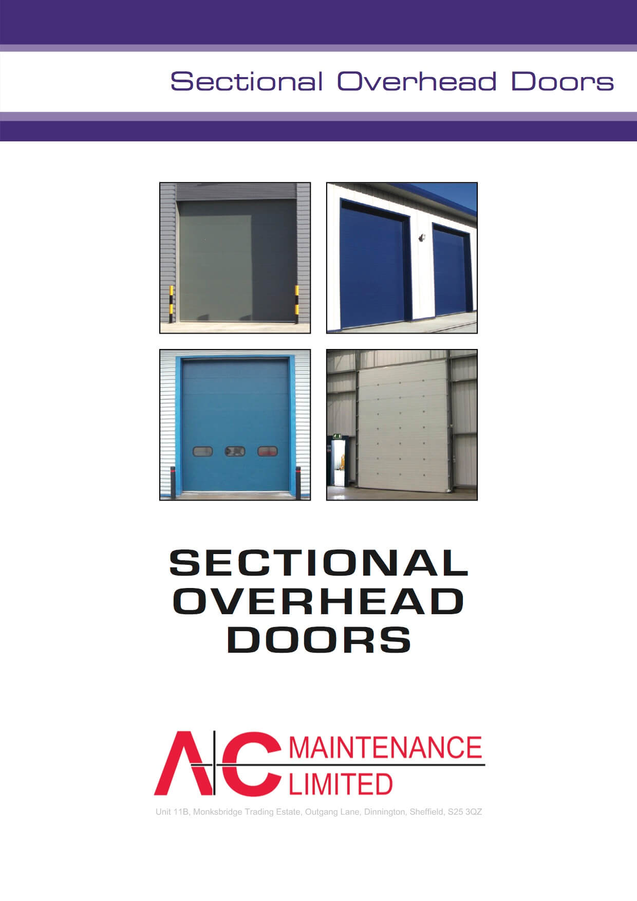 http://www.aandcmaintenance.co.uk/wp-content/uploads/Sectional-Overhead-Doors.jpg