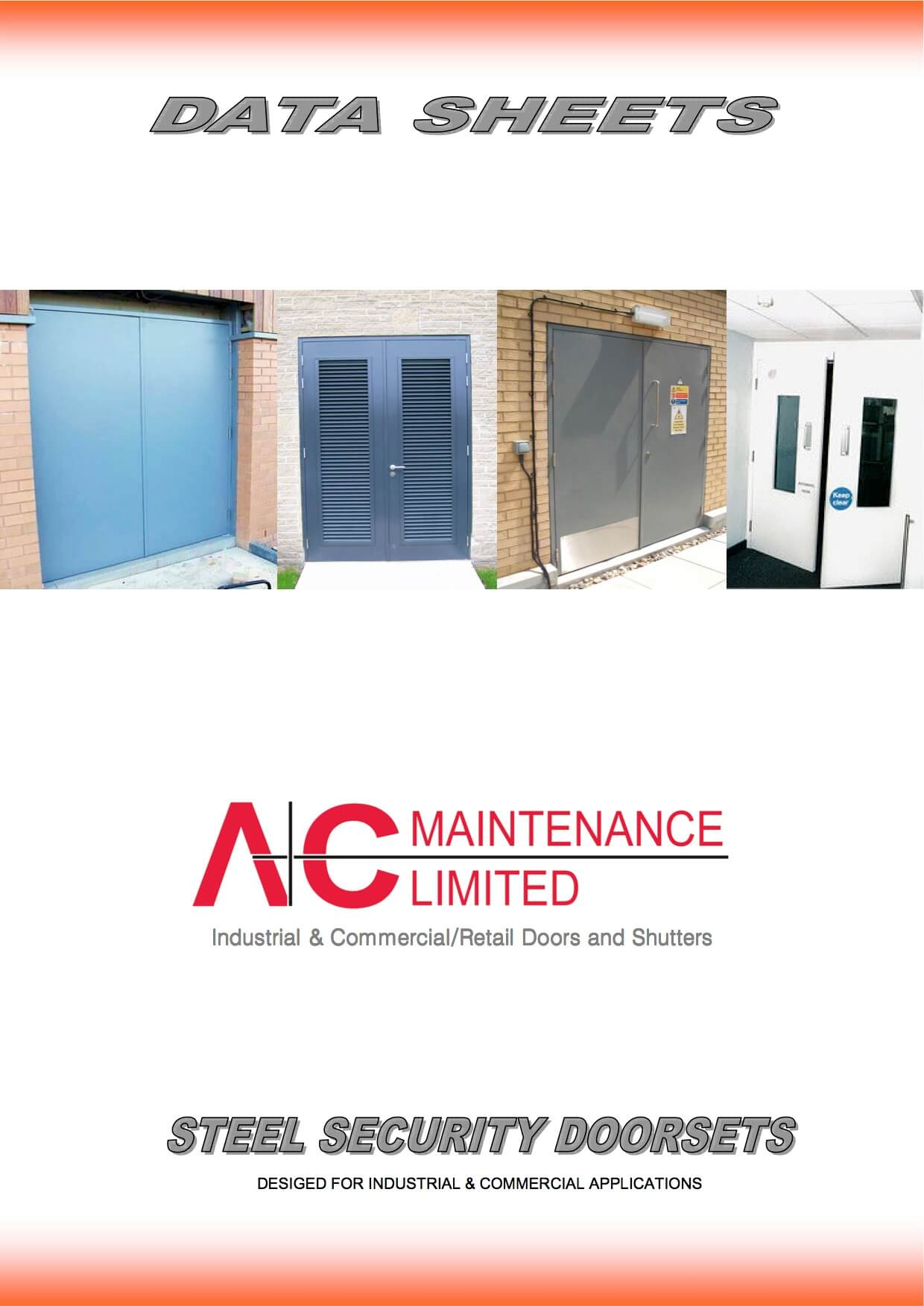 http://www.aandcmaintenance.co.uk/wp-content/uploads/Steel-Hinged-Doors-Data-Sheets.jpg